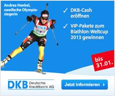 DKB_Biathlon