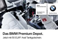 BMW Premium Depot