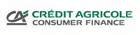 CA Consumer Finance Festgeld mit 2,75%