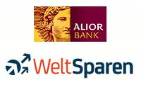 Alior Bank Festgeld mit bis zu 2,10%