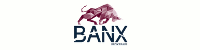 BANX Broker Cash-Depot