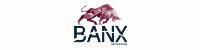 BANX Broker Cash-Depot