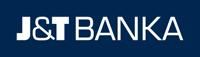 J&T Banka Slowakei Festgeld mit bis zu 2,60% Zinsen p.a.