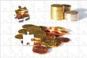 ING-DiBa und Sberbank Direct senken Zinsen beim Tagesgeld